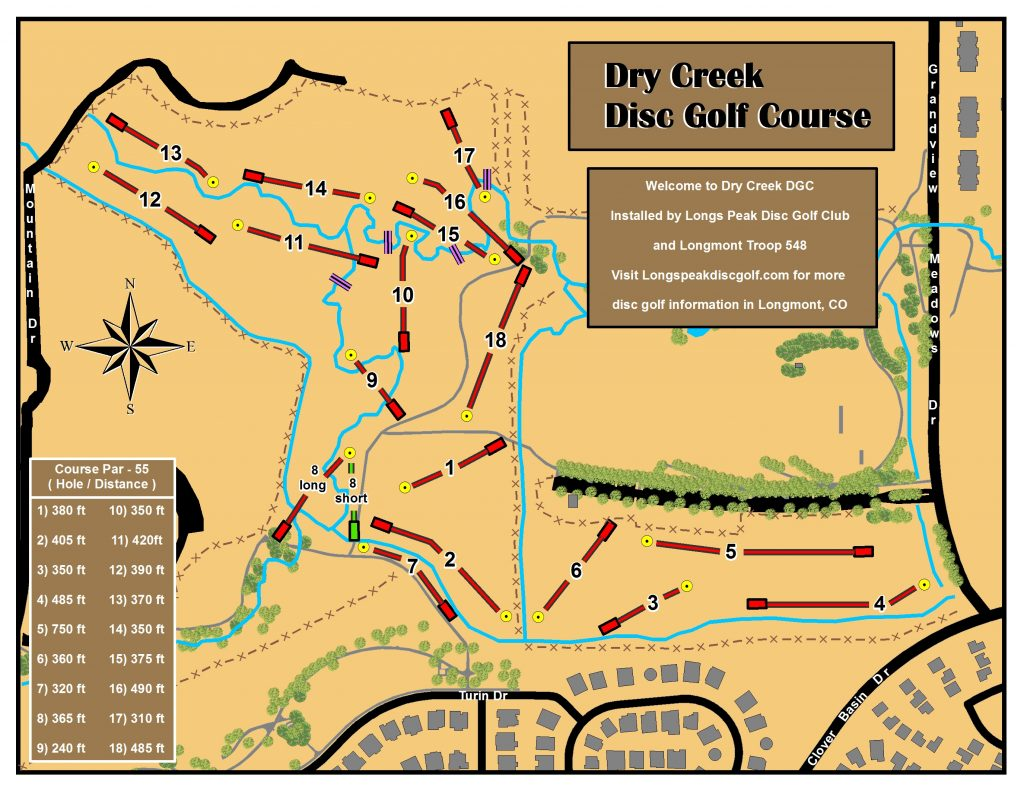 drycreek_graphical